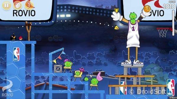 angry-birds-seasons nba android