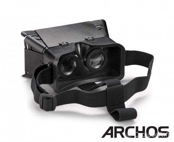 archos vr glass
