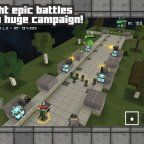 block_fortress_war