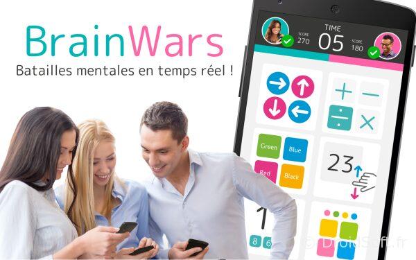 brain_wars