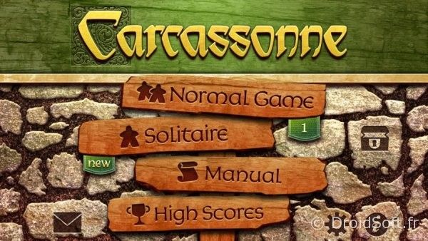 carcassonne-android 2