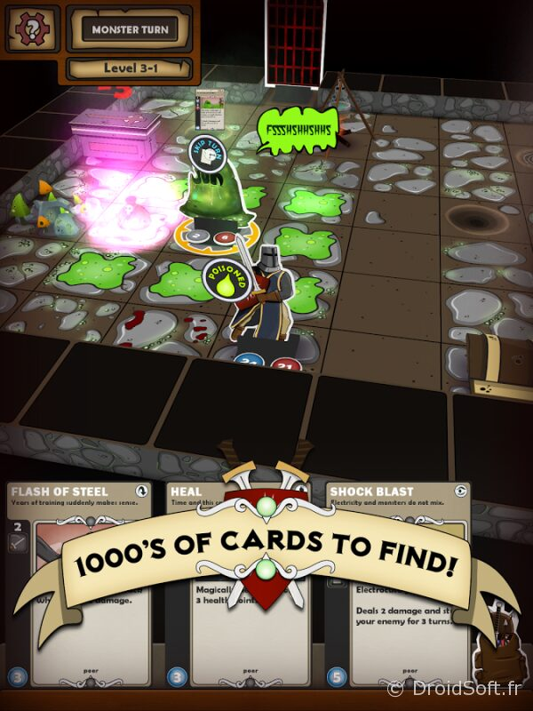 card_dungeon