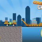 Construction Crew, Construction Crew : jeu gratuit Android