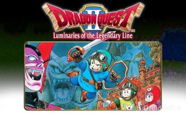 dragon_quest_II