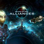 galaxy_on_fire_alliances_01