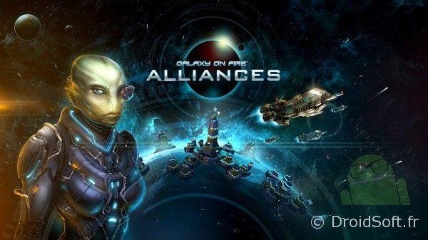 galaxy_on_fire_alliances_01