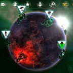 Galaxy on Fire Alliances, Galaxy on Fire Alliances : jeu gratuit Android