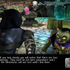 Hail to the King: Deathbat, Hail to the King: Deathbat, un hack'n slash signé Avenged Sevenfold sur Android
