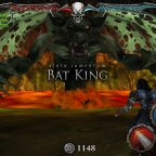 Hail to the King: Deathbat, Hail to the King: Deathbat, un hack'n slash signé Avenged Sevenfold sur Android