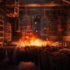 Hellraid: The Escape, Test de Hellraid: The Escape, Réflexion et Frissons sur Android