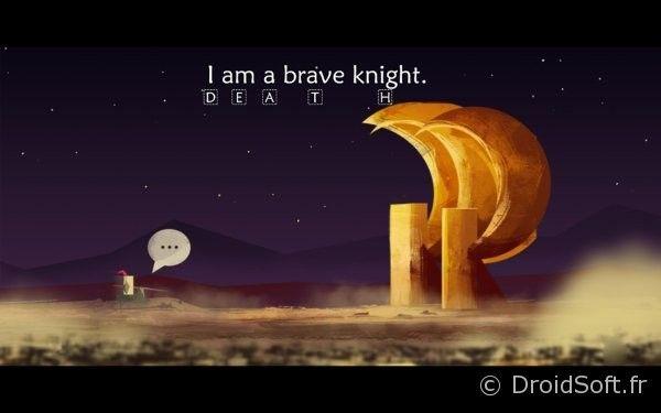 i_am_a_brave_knight