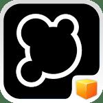 logo  Felllice