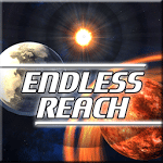 logo  Endless Reach