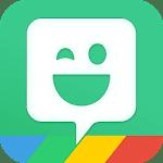 logo  Bitmoji - Emoji par Bitstrips