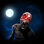logo  Containment The Zombie Puzzler