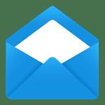 logo  Boxer - Free Email Inbox App