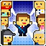 logo  Pixel People