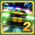 logo  Road Smash 2: Hot Pursuit
