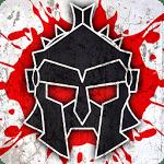 logo  Enterchained