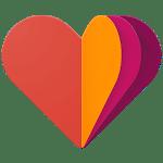 logo  GoogleFit