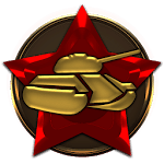 logo  Russian Front
