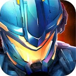 logo  Star Warfare2:Payback