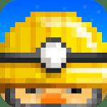 logo  Miner Man
