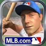 logo  R.B.I. Baseball 14