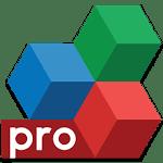 logo  OfficeSuite Pro 7 + (PDF & HD)