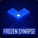 logo  Frozen Synapse