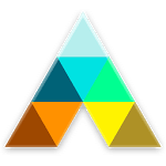 logo  Motorola Assist