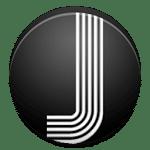 logo  Project J