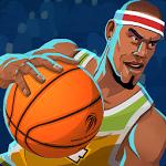 logo  Rival Stars Basketball