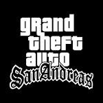 logo  Grand Theft Auto: San Andreas