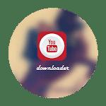 logo  Real Youtube Downloader