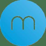 logo  Minuum Keyboard