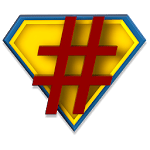 logo  SuperSU
