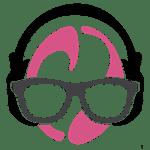 logo  BrainWave