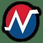 logo  Noyze Volume Panel