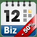 logo  Business Calendar Pro