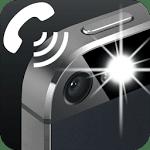 logo  Flash Alerts Pro