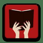 logo  Push to Kindle