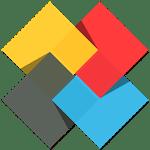 logo  Squarge
