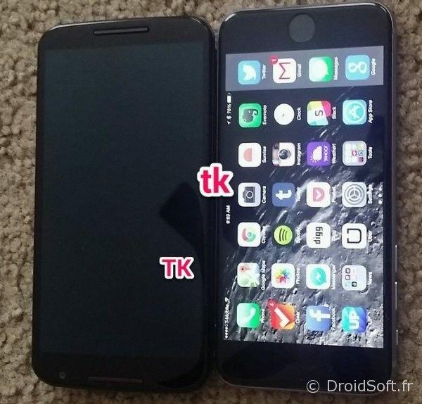 iphone-6-plus-nexus-6