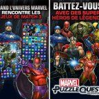 marvel-puzzle-quest android