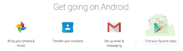 Google publie un guide pour passer de l'iPhone à Android Passer-de-iPhone-a-android-600x167