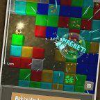 Puzzle to the Center of Earth, Puzzle to the Center of Earth : un mix de match-3 et de plateforme sur Android