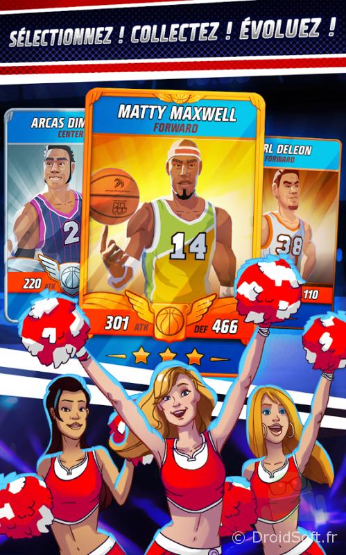 rival_stars_basketball