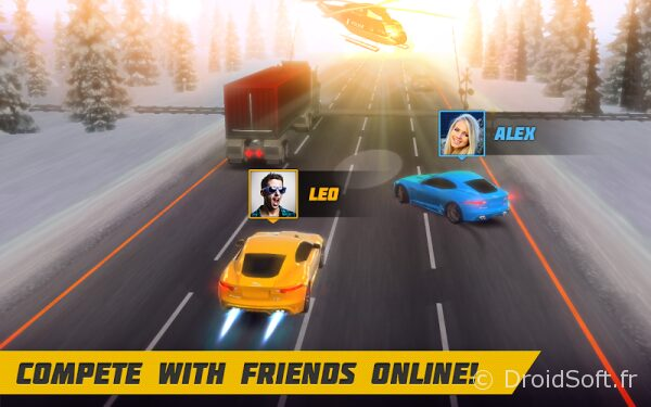 road smash 2 apk