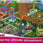 rollercoaster_tycoon_4_mobile_01